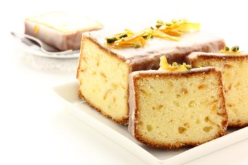 EGG-FREE MULTIMIX CAKE BASE