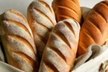Domax Whole Wheat Max