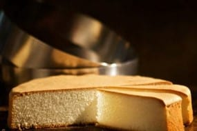 Bakels Vanilla Delight Cake Mix