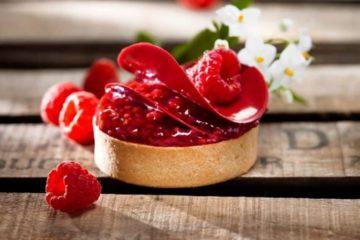 Les Fruits 50% Strawberry