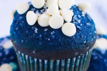 Apito Blueberry Paste