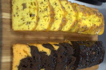 Bakels Eggfree Super Moist Cake Mix