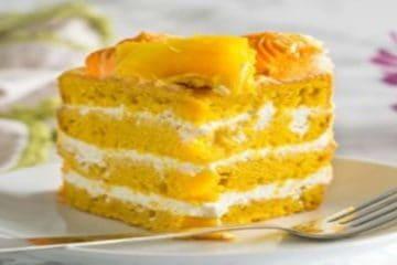 Apito Mango Paste
