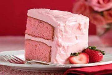 Apito Strawberry Paste