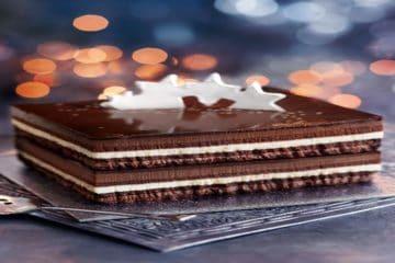 Apito Chocolate Emulco Paste