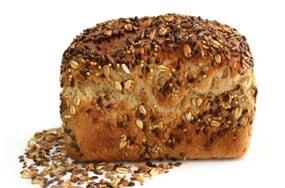 Bakels 8 Grain Bread Mix